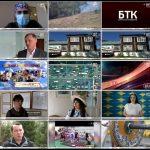 Новости Белорецка на русском языке от 6 мая 2021 года. Полный выпуск
