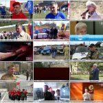 Новости Белорецка на русском языке от 11 мая 2021 года. Полный выпуск
