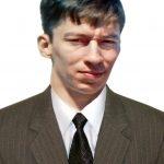Памяти АГЕЕВА Александра Николаевича