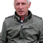 Памяти ЛЫСЕНКОВА Сергея Николаевича