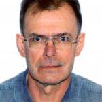Скончался ПЕТРОВ Михаил Петрович