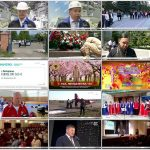 Новости Белорецка на русском языке от 22 июня 2021 года. Полный выпуск