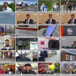Новости Белорецка на русском языке от 25 июня 2021 года. Полный выпуск