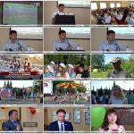 Новости Белорецка на русском языке от 29 июня 2021 года. Полный выпуск