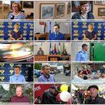 Новости Белорецка на русском языке от 6 июня 2021 года Полный выпуск