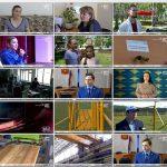 Новости Белорецка на русском языке от 8 июня 2021 года. Полный выпуск