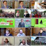 Новости Белорецка на русском языке от 15 июня 2021 года. Полный выпуск