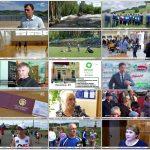 Новости Белорецка на русском языке от 16 июня 2021 года. Полный выпуск