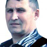 Скоропостижно скончался АЛЕКСЕЕВ Валерий Александрович