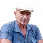 Скончался КОСОРОТОВ Анатолий Николаевич