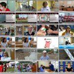Новости Белорецка на русском языке от 2 июля 2021 года. Полный выпуск