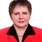 Скоропостижно скончалась ПОЛЕТАВКИНА Наталья Петровна