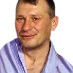 Скоропостижно скончался  СОРОКИН Андрей Анатольевич