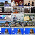 Новости Белорецка на русском языке от 18 августа 2021 года. Полный выпуск
