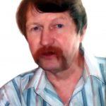Скончался ФЁДОРОВ Анатолий Степанович
