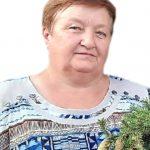 Обед памяти ИСАЙКИНОЙ Татьяны Григорьевны