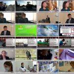 Новости Белорецка на русском языке от 24 сентября 2021 года. Полный выпуск
