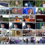 Новости Белорецка на русском языке от 3 сентября 2021 года. Полный выпуск