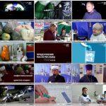 Новости Белорецка на русском языке от 6 сентября 2021 года. Полный выпуск