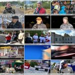 Новости Белорецка на русском языке от 7 сентября 2021 года. Полный выпуск