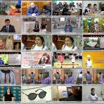 Новости Белорецка на русском языке от 10 сентября 2021 года. Полный выпуск
