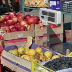 В Белорецком районе стартуют осенние сельскохозяйственные ярмарки