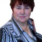 Скоропостижно скончалась КОНОВАЛЕНКО (КУЗНЕЦОВА) Татьяна Анатольевна
