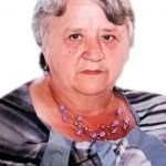Скоропостижно скончалась САВИНОВА Светлана Александровна