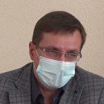Почему не записывают на компьютерную томографию лёгких
