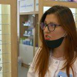 В Белорецком филиале сети салонов Дом оптики представлен самый широкий выбор оправ и линз