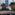 Настоящие герои: полицейские Белорецка спасли из пожара многодетную семью