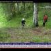 65-й туристский слет белорецких учащихся