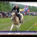Конные скачки и спортивные состязания на Сабантуе-2019
